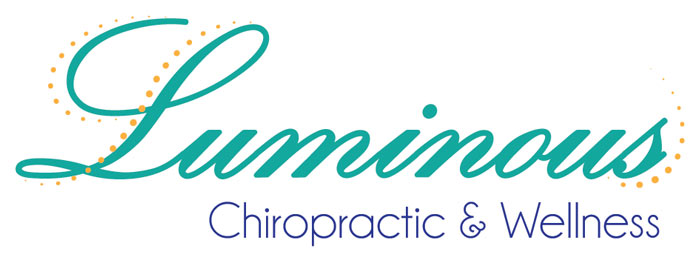 Luminous Chiropractic and Wellness